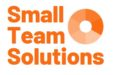 Small Team Solutions